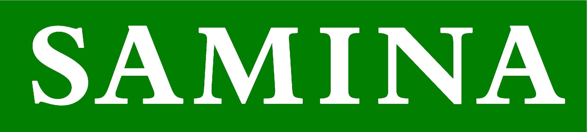 samina-logo-1468968880