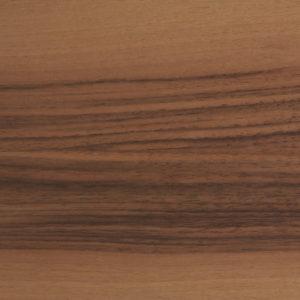 Holz – das Geschenk der Bäume