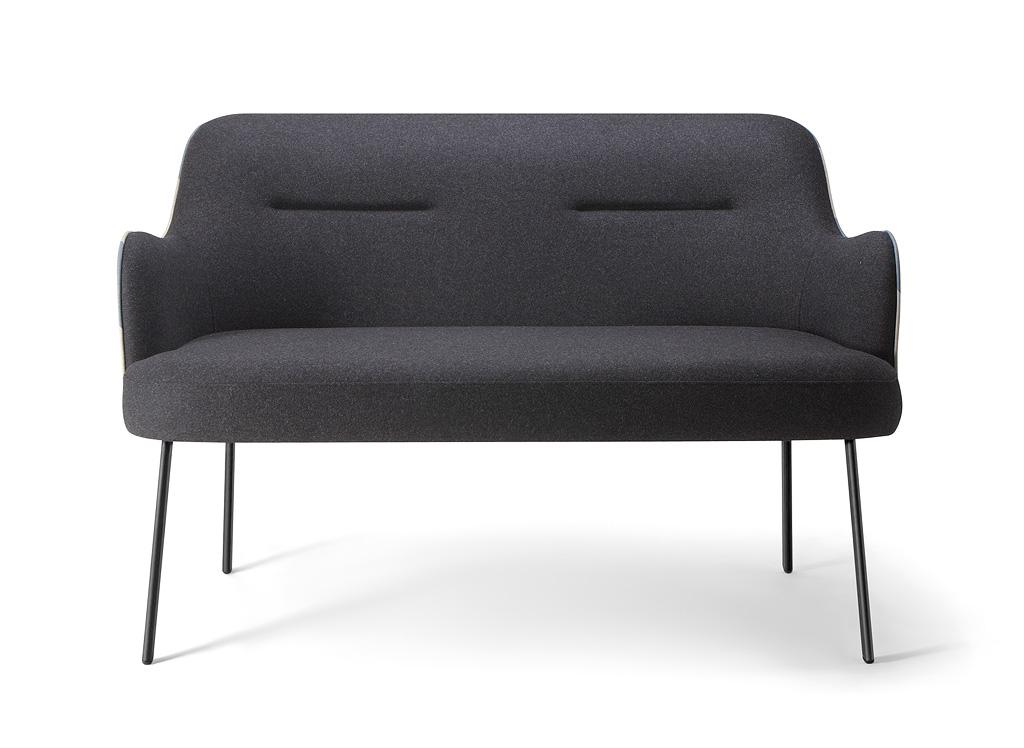sofa da vinci 09 ko trend holzunikate schlafkultur gmbh. Black Bedroom Furniture Sets. Home Design Ideas