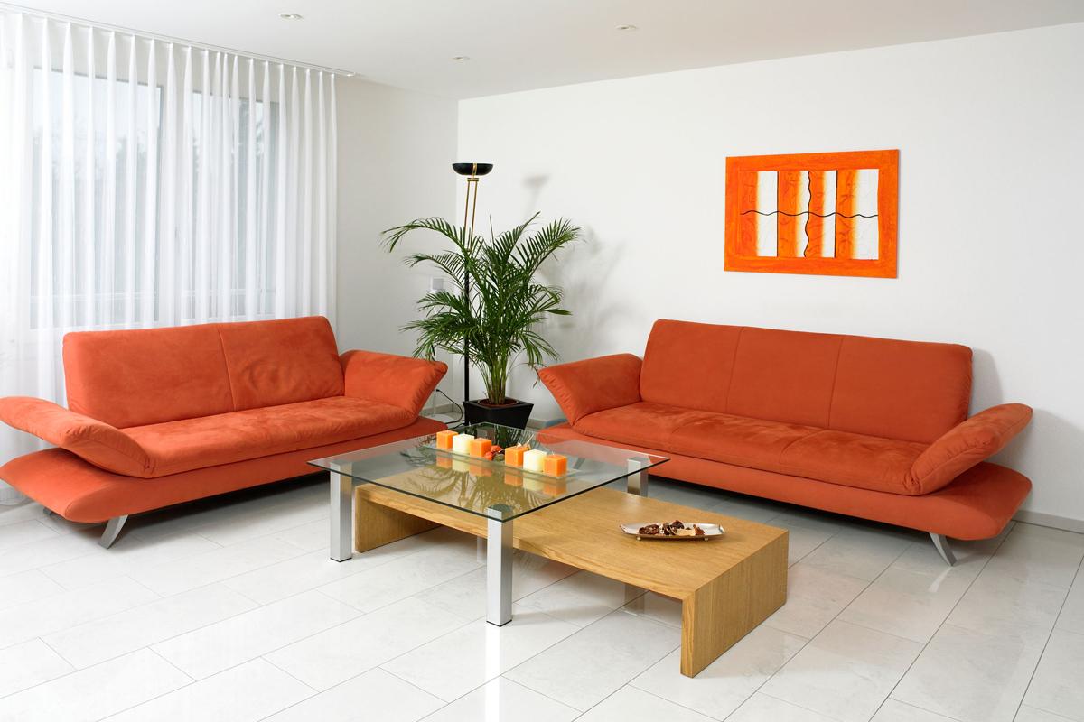 Modernes Wohnen mit Holz - öko trend HolzUnikate & SchlafKultur GmbH