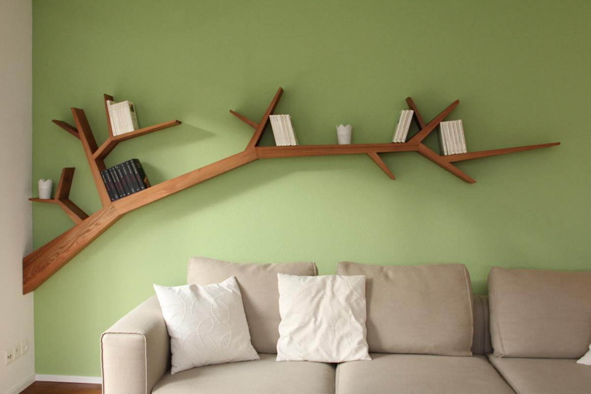 Best Erstaunliche Moderne Wohnungsrenovierung Knq ... Stilvolles Gotisches  Schlafzimmer ...