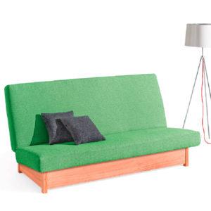 sofas und sessel archive ko trend holzunikate. Black Bedroom Furniture Sets. Home Design Ideas