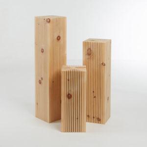 Arven-Stelen