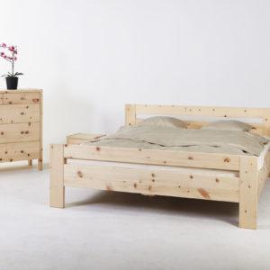 Klassische Betten