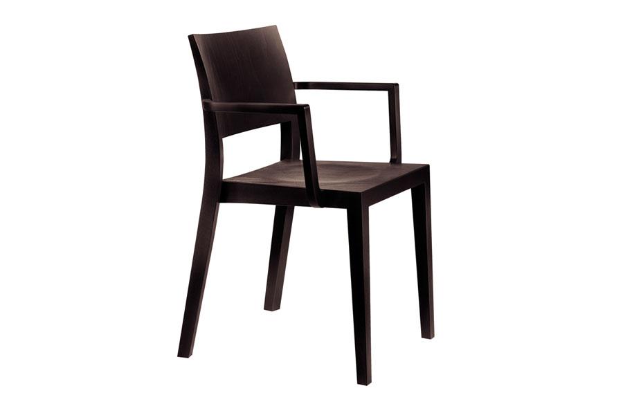 stuhl lyra esprit ko trend holzunikate schlafkultur gmbh. Black Bedroom Furniture Sets. Home Design Ideas