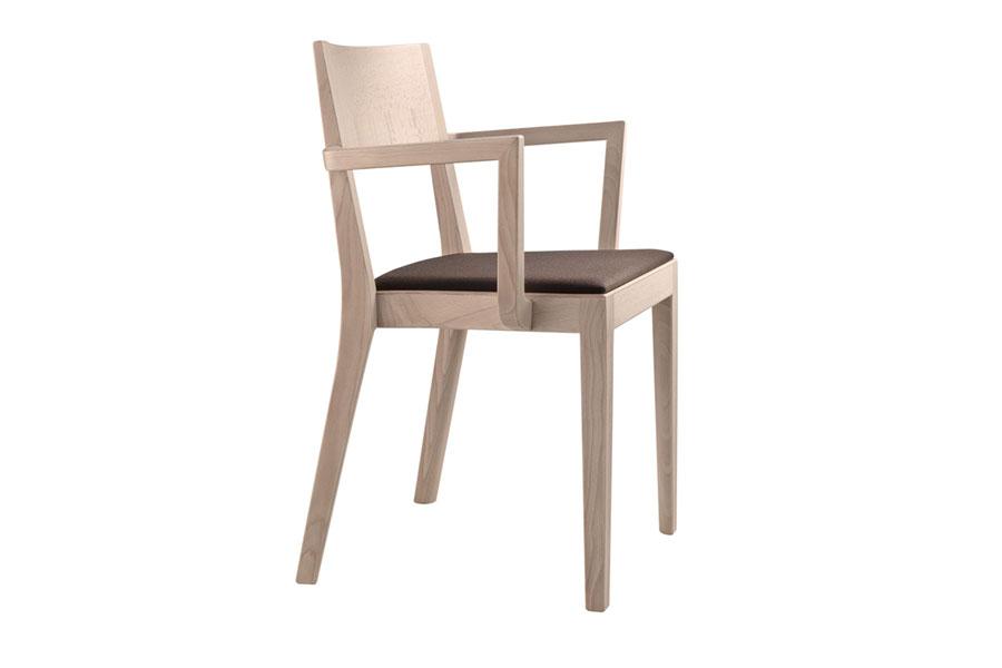 Berühmt Ercol Küchenstuhl Sitzpolster Fotos - Kicthen Dekorideen ...