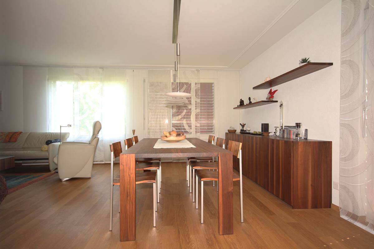 modernes wohnen mit holz ko trend holzunikate schlafkultur gmbh. Black Bedroom Furniture Sets. Home Design Ideas