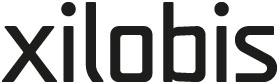 xilobis logo