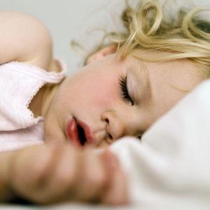 Kinder- und Jugendmatratzen