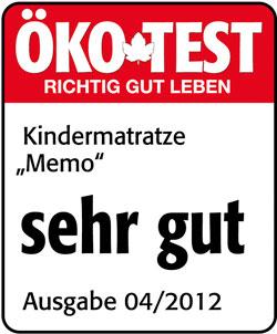 OekoTest_LABEL_MEMO_2012