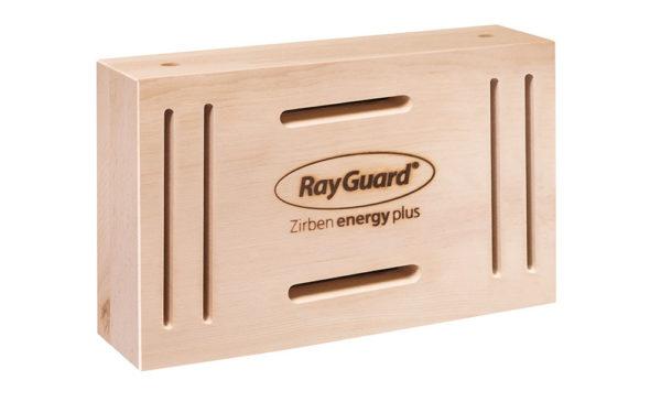 Raumharmonisierer «RayGuard»
