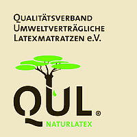 dormiente_qualitätsmerkmale_logo_qul