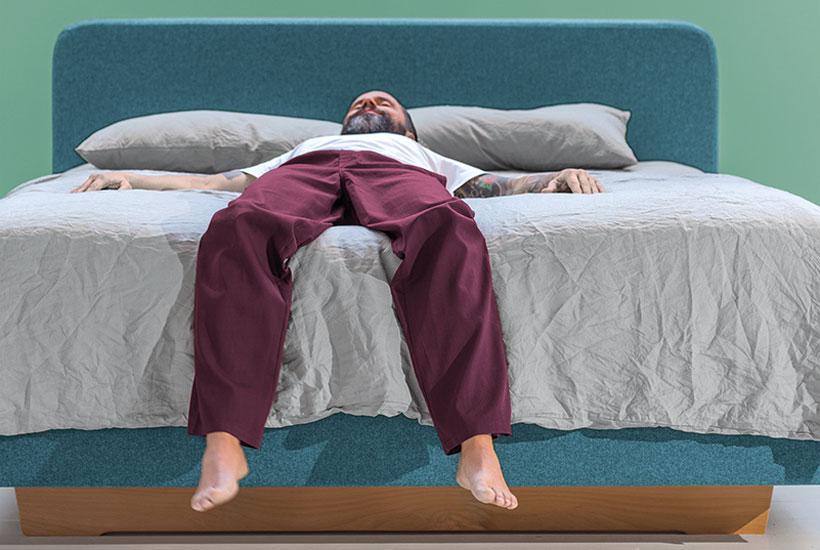 dormiente_faire-preise