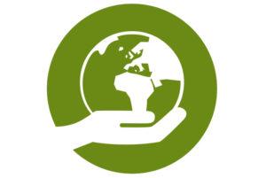 dormiente_nachhaltigkeit_icon