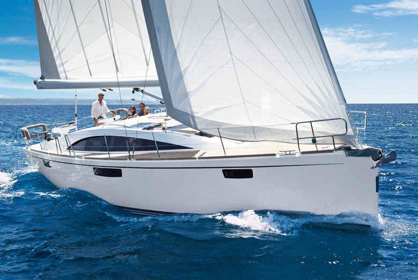 trinatura-matratzen-für-boote und Yachten