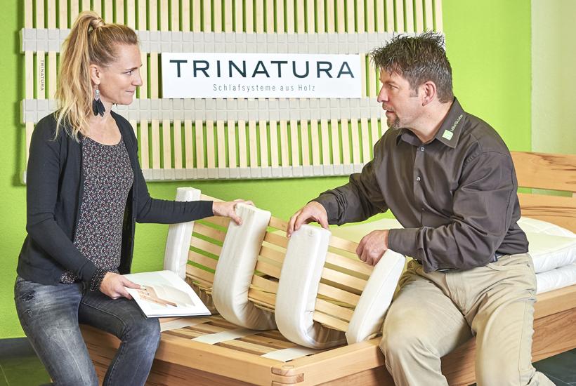 trinatura-schlafberatung-sitzend