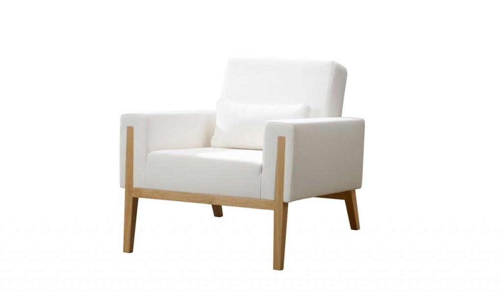 mit holzbeinen top greemotion gartenstuhl derby aus kunststoff stuhl mit holzbeinen fr garten. Black Bedroom Furniture Sets. Home Design Ideas