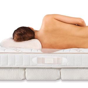 Schlafsystem «System7®»