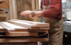 Massivholzbetten Manufaktur