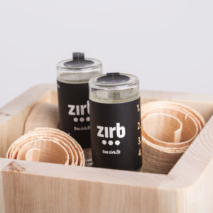 zirb. GmbH
