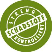 SCHADSTOFFKONTROLLE-175x175-px