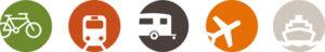 DORMIENTE-Reisekissen_TravelpilloMed_Symbole