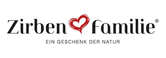 ZirbenFamilie_Logo_RGB