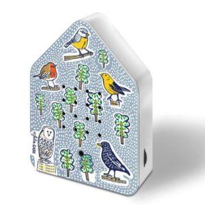 zwitscherbox_sonderedition_birds