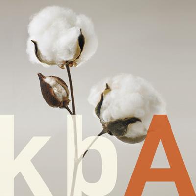 kba-Logo_Aus kontrolliert biologischem Anbau