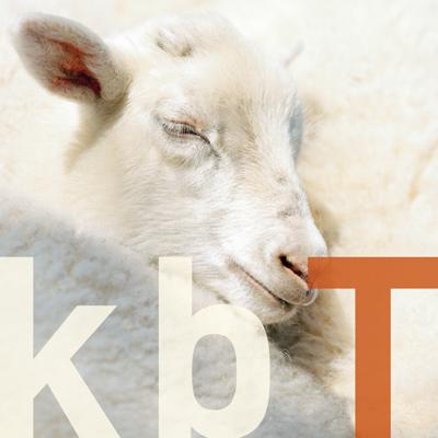 kbt-Logo_Aus konntrolliert biologischer Tierhaltung