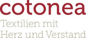 Cotonea-Logo