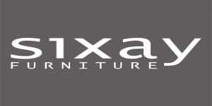SIXAY_Logo
