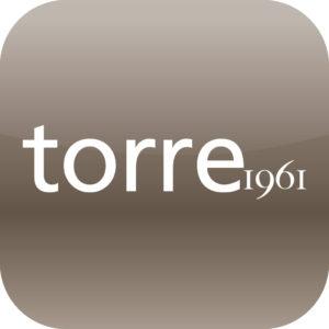 Torre 1961_Logo