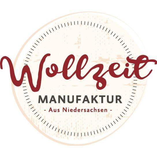 Wollzeit_Logo