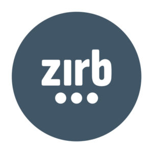 ZIRB._Logo_RGB