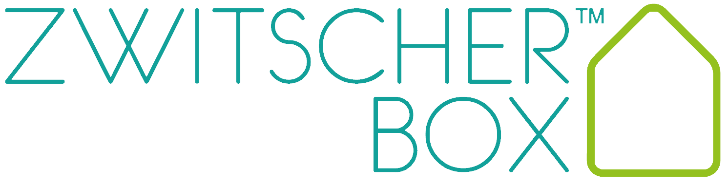 ZwitscherBox-Logo