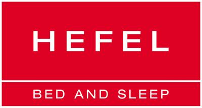 Logo_HEFEL