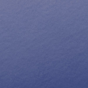 COTONEA_Bio-Fixleintuch_Edel-Biber_Farbe_Blau_CSP3