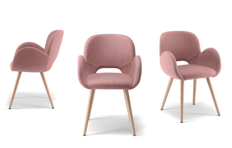 Kategorie_Stühle-Polsterstühle