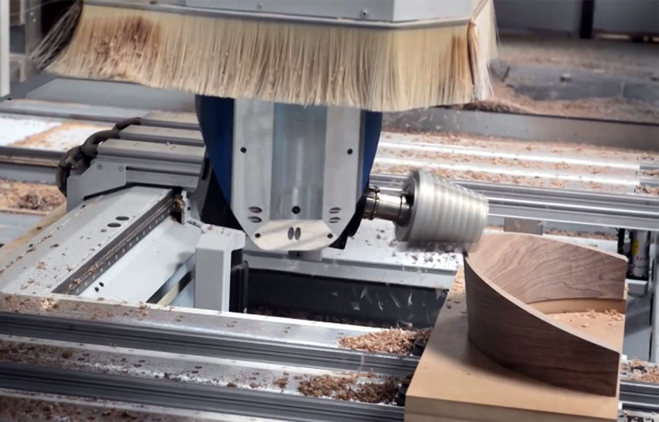 Marke_GIRSBERGER_CNC-Bearbeitung