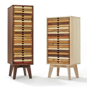 SIXAY_Highboard_Sixtematic-2_Gruppe-2