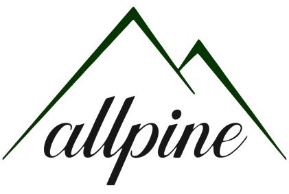 Allpine.Logo