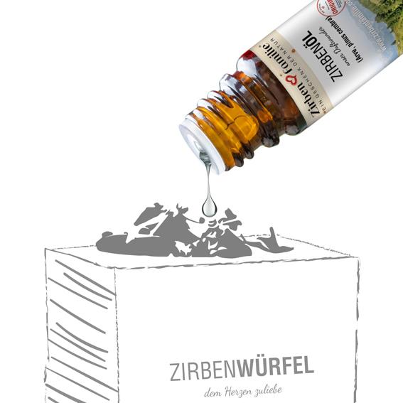ZirbenFamilie_ZirbenWürfel_Set_in-Anwendung