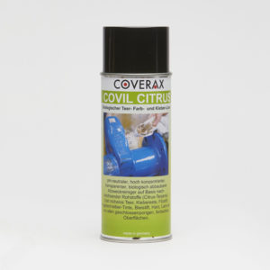 COVERAX_Cover-Citrus_400-ml