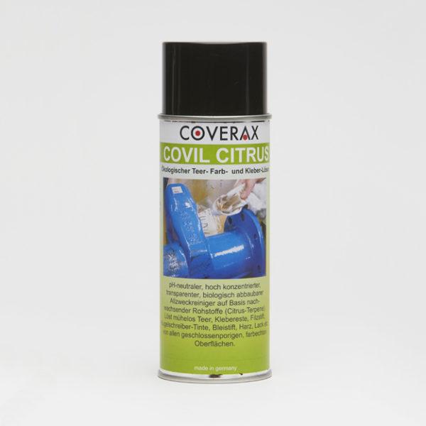 COVERAX_Cover-Citrus_400-ml