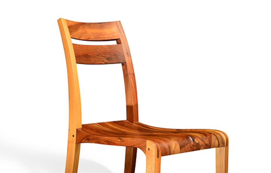 Kategorie-Stühle_Holzstühle