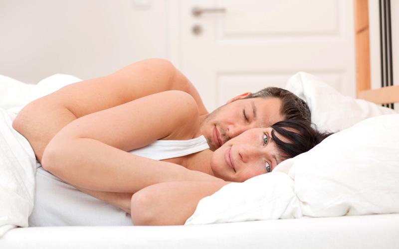 Vom-Single--zum-Ehebett