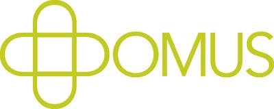 DOMUS-Logo_gruen_RGB