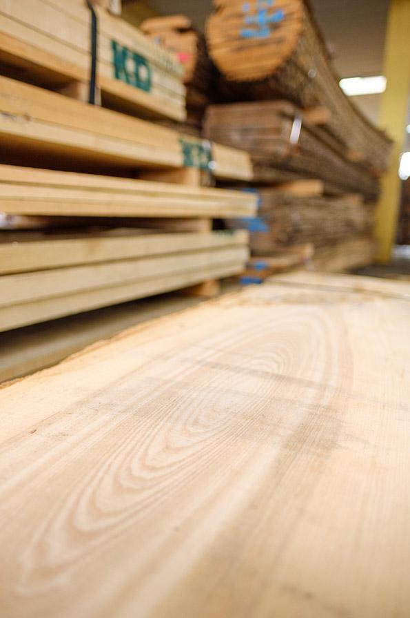 DOMUS_Leuchten_Markenseite_Holz-Nachhaltigkeit