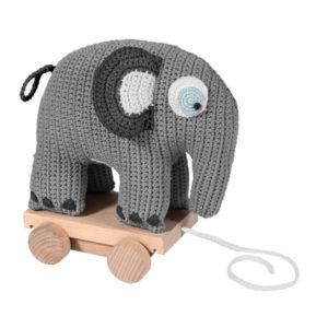 RA_Häkel-Nachziehtier,-Fanto-der-Elefant,-classic-grey